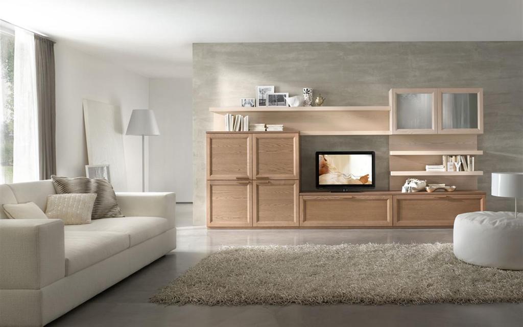 Mobil e arredamenti udine arredamento per la casa for Case arredate classiche