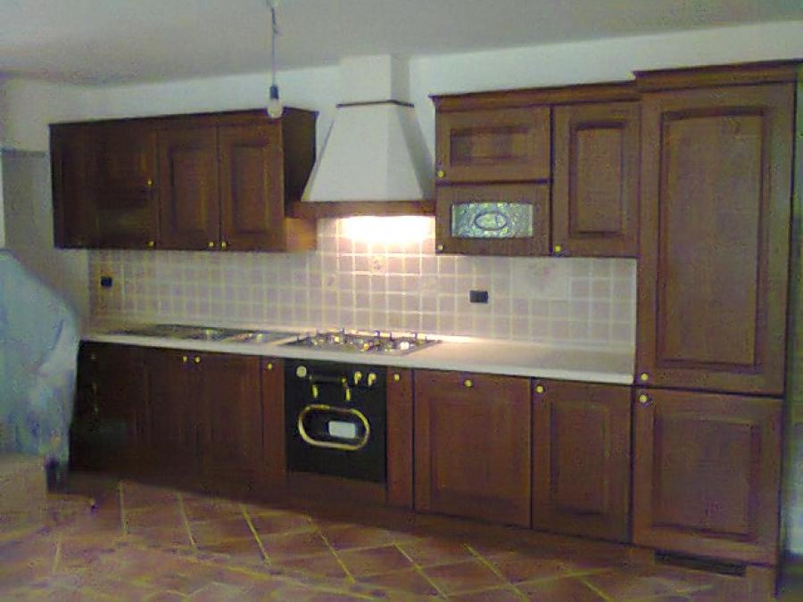 Mobil-E Arredamenti Udine - arredamento per la casa